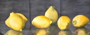 Reflets du sud (sold)